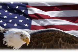 Patriotism & American Veteran-What does it Mean to Me?