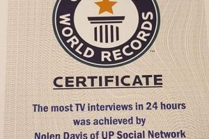 UpSocial Network