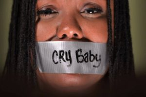 CryBaby Stage Play – Trinitie Productions