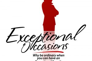 Exceptional Occasions' Event Planning Insights Educational Seminars